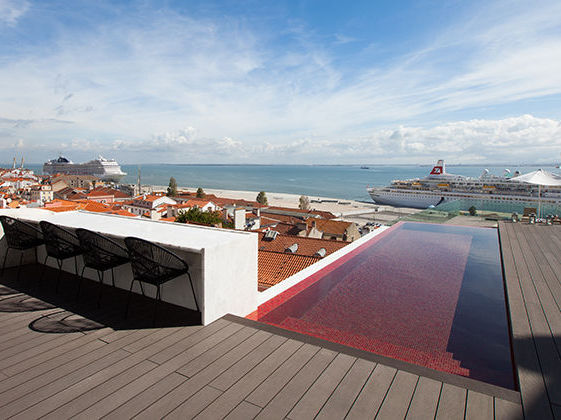 bein lisbon be in memmo alfama design hotel bein official